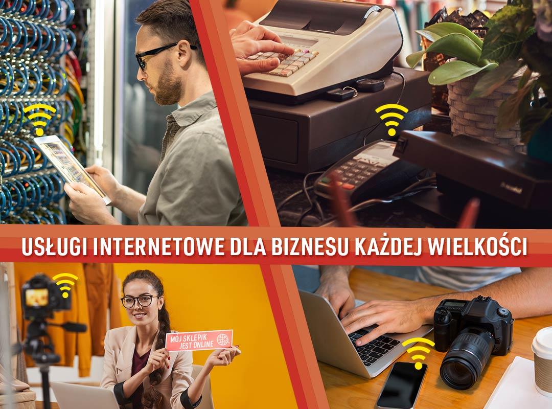 mobile_top_dla_biznesu
