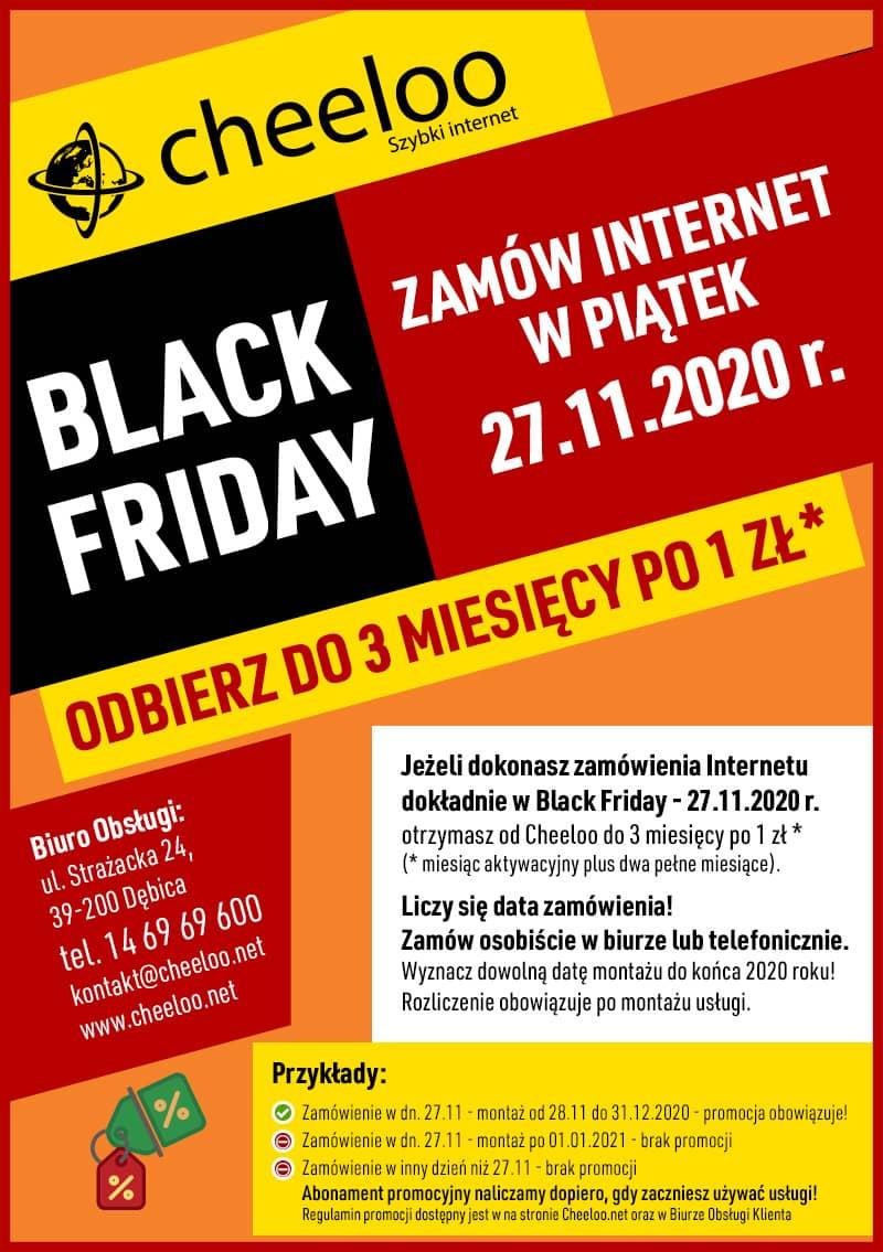 black_friday_2020_cheeloo