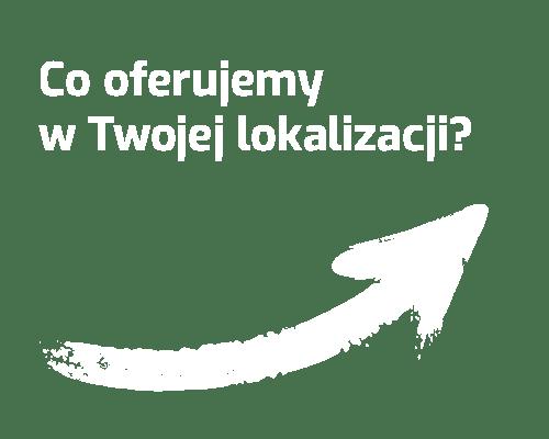 ok_co-oferujemy