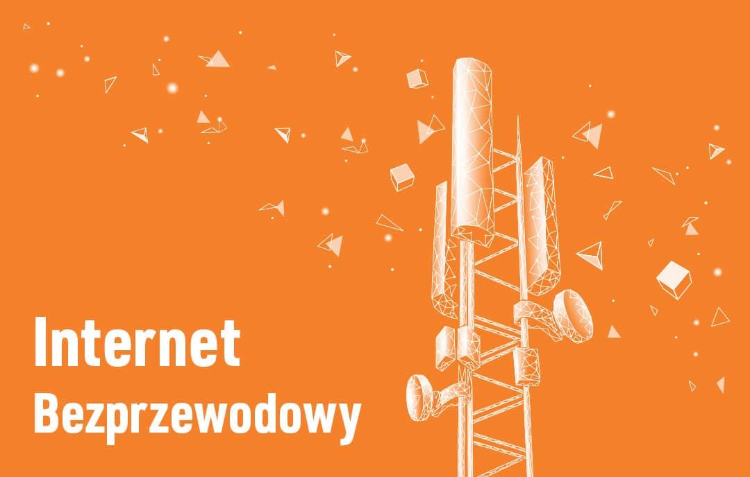 internet_radio_mobile_01