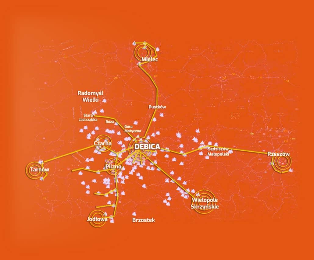 mapa_zasieg_mobile