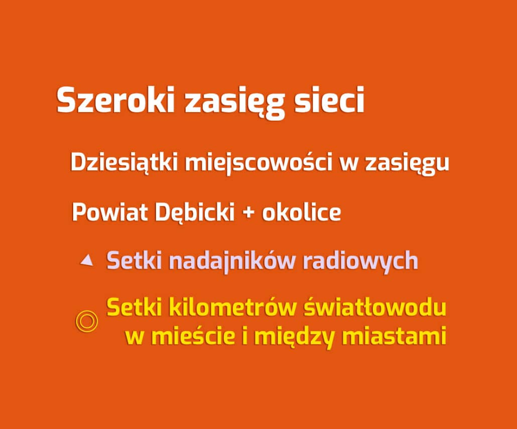 mapa_zasieg_mobile01